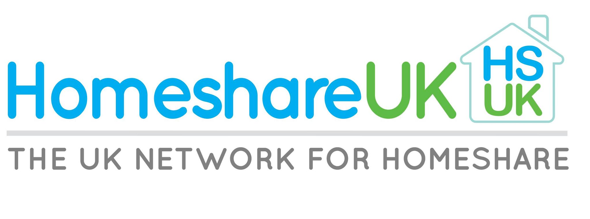 Homeshare UK